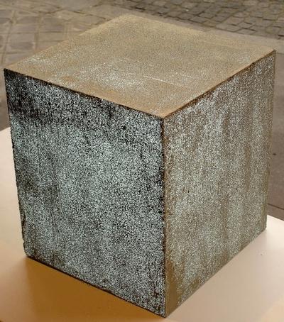 b ton scintillant r048 bton design. Black Bedroom Furniture Sets. Home Design Ideas